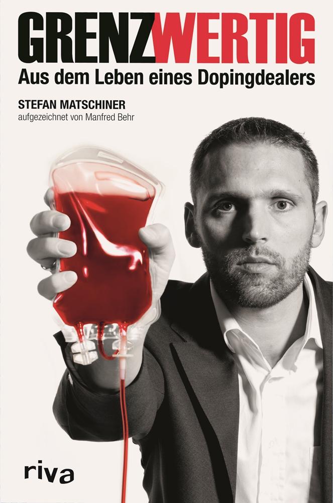 Stefan Matschiner danieldrepper.de