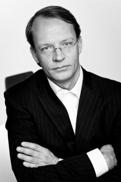 Simon Bergmann // simon-bergmann.de